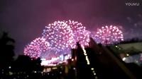 我的香港跨年之行,请各位亲们分享。