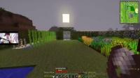 马桶解说《美丽新世界》第四期:幸运方块和四叶草~