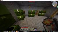 (奇葩)minecraft PC我的世界钻石大陆二周末 EP15建造酿造室 MINECRAFT PC游戏实况