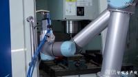 智能生产线|自动化与工业机器人