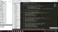 02-语言文件夹的配置