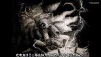 克苏鲁第四期 来到邪神的跑团世界吧