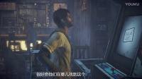 【CN黑钢】行尸走肉第三季新边界:第一章(下)