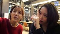 【韩国东东】学习中韩明星们的自拍神技