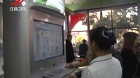 全省首家智慧药房 互联网医院服务中心在定南县运营 170102
