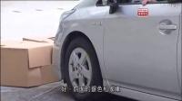 【香港警察】单位特辑-辅警