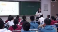華師大版科學八下2.3《探究凸透鏡成像的規律》課堂教學視頻實錄-夏丹丹