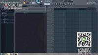 编曲小技巧09-FL12的正确加载音色方式 音乐制作 音乐人网教程