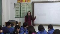 華師大版科學八下5.1《磁現象》課堂教學視頻實錄-謝芳