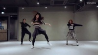 1MILLION Dance Studio - Mina Myoung Choreography _ Beyonce - 7_11 (Reupload)