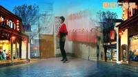 赵县西江村、春天广场舞《男人的苦女人不清楚》上传人:秦春华。