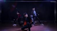 Seventeen - BOOMBOOM DANCE COVER