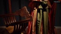 """全新""""艺仓美术馆""""隆重揭幕小米手机‧神美‧米开朗基罗大展"""