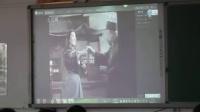 智斗(初中音乐_人教2011课标版(简谱)_八年级下册(2013年10月第1版))