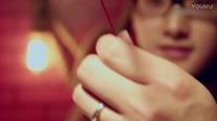 《谈婚论嫁》主题曲:歌手李健《我愿人长久》首次献声纪录片