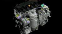 HONDA本田R.18引擎运行原理.中文