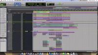 【5分钟混音技巧3】2. The 24 Track Mindset- 5 Minutes To A Better Mix III
