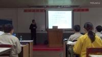 韩永春老师在培训《Six Sigma-六西格玛》