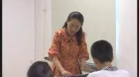 楚商(初中音乐_人教2011课标版(简谱)_八年级下册(2013年10月第1版))