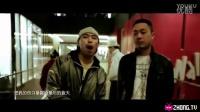 【说唱·嘻哈·饶舌·hiphop】中国说唱- 龙谷池岚 - Webber feat. Sbazzo_高清【新浪微博:一起看HIPHOP】