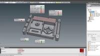 BuildIT测量软件的GD&T功能介绍