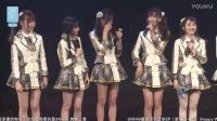 2016-12-31 SNH48联合跨年公演MC剪辑
