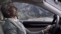 全新宝马BMW 7系官方宣传片_高清