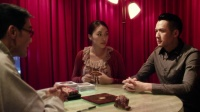 李碧华鬼魅系列之迷离夜——2013年香港恐怖惊悚片BD粤语版