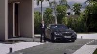 宝马BMW M760Li xDrive 610马力 - 宣传片_高清