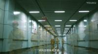 广州供电局95598客户服务中心宣传片