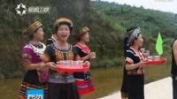 上林旅游介绍