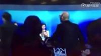 《非诚勿扰》被剪掉的视频!现场观众暴打男嘉宾!