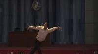蒙古舞《天边》