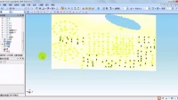 ItasCAD V3.0操作视频——土层建模及应用