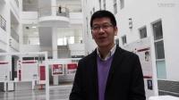 金牌教练——中国政法大学朱利江教授访谈