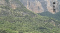 恩施大峡谷之旅掠影  2