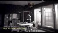 央视:保险让生活更美好,视频大赛一等奖《爱无忧》,看完的人不会再拒绝保险!