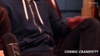 【宇宙少女】外国人观看 《I Wish》MV 反应 reaction 第11部