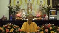 10《地藏经讲解10》主讲:圣空法师