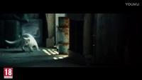 3DMGAME_《幽灵行动:荒野》宣传片