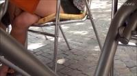 High Heels (3)