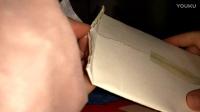 【颖希酱♬】偶像活动食玩4包,抽奖报名。