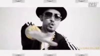 【说唱·嘻哈·饶舌·hiphop】Mc HotDog、蛋堡、葛仲珊 - Walk This Way-【新浪微博:一起看HIPHOP】