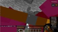 【小桃子】minecraft我的世界--地图介绍 沙漠PVE 下