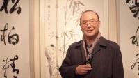 梦圆盛世书画展-中国炎黄名誉主席:罗勤
