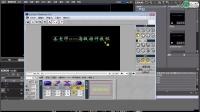 edius教程视频制作全集edius6 edius7 edius8 多机位剪辑特效调色模板插件