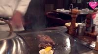 北海道海虾