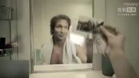 法国短片《镜子》用镜子讲述男人一生 (1)