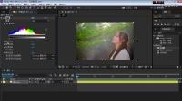 premiere cc2015/cc2017/cc2018教程视频多机位剪辑pr教程动画视频特效调色模板插件