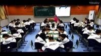 4.2关注生物技术的伦理问题 (高中生物_人教2003课标版_选修3)